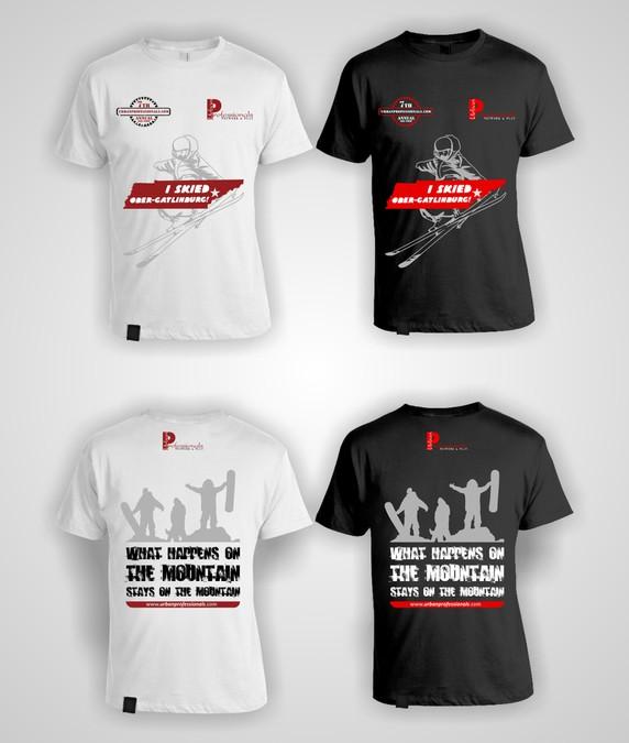 Gewinner-Design von -ph!l-