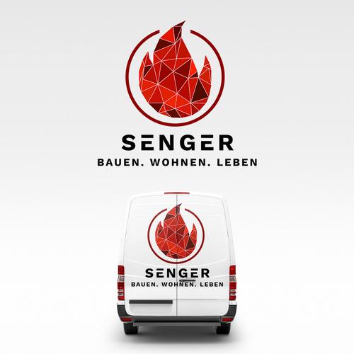 Design finalisti di Dezign2Go