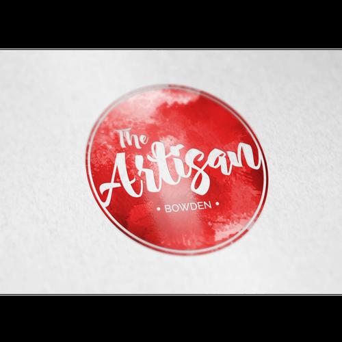 Meilleur design de Astart