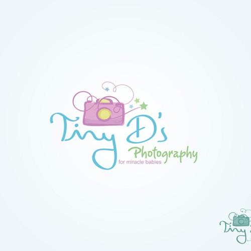 Design finalista por ayur@