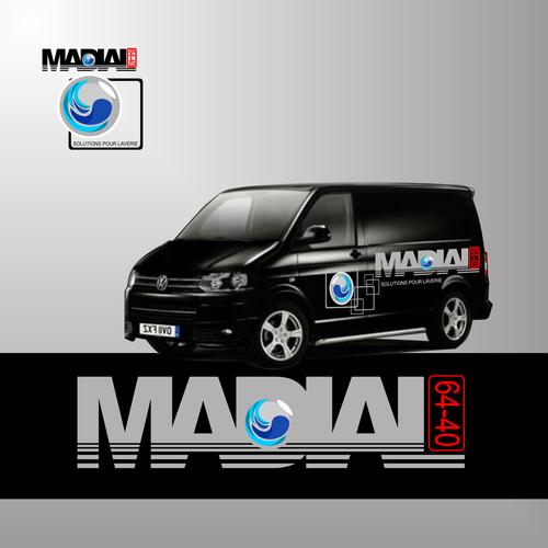Runner-up design by Makaryo_nek99