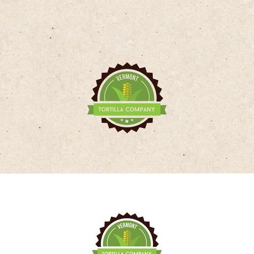Diseño finalista de Crealiza
