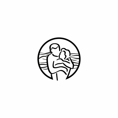 Zweitplatziertes Design von vitihsouza