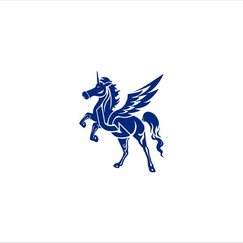 Meilleur design de Doria_INA