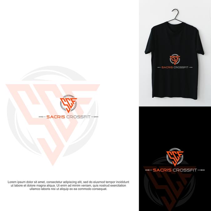 Winning design by Husiname™