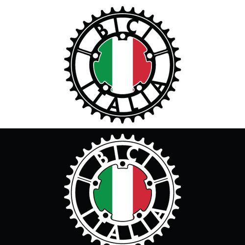 Meilleur design de Fabio Tronchin