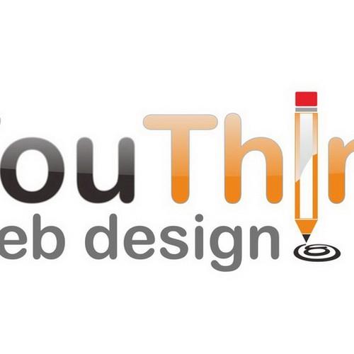 Runner-up design by 4F_design