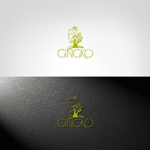Design finalisti di ZOM