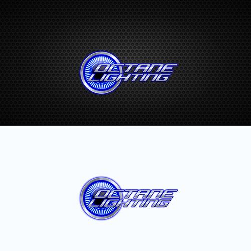 Runner-up design by Duha™