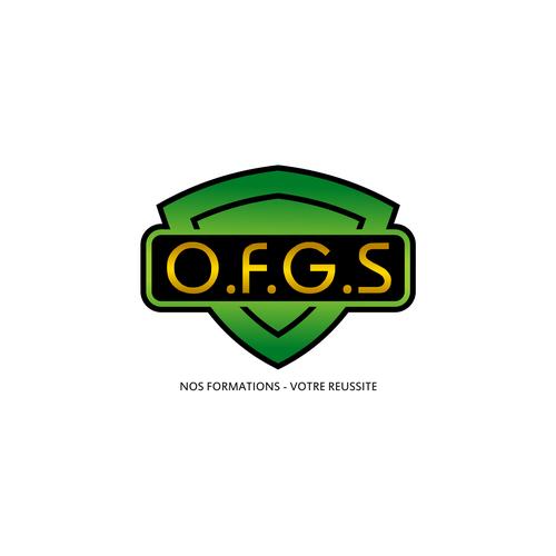 Runner-up design by Ogre