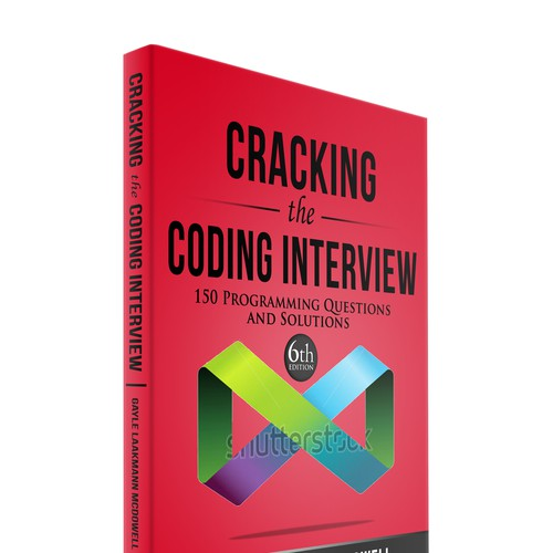 cracking the coding interview 150 programming questions and solutions by gayle laakmann mcdowell