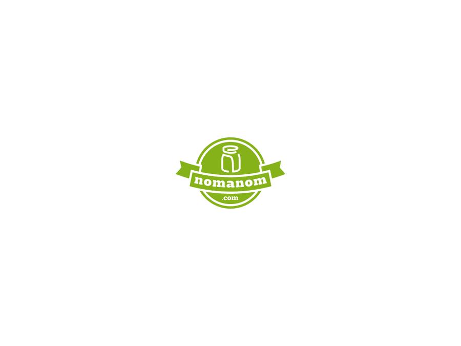 Gewinner-Design von A:pick