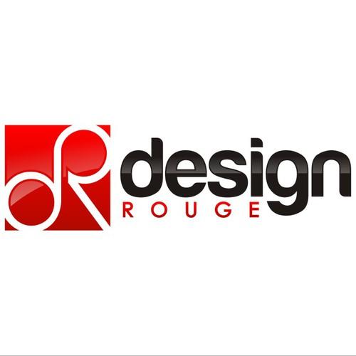 Runner-up design by dahrulmz