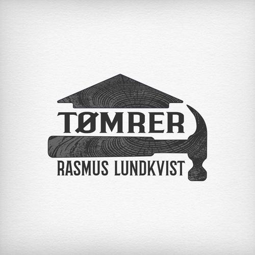 Runner-up design by DorelDesign