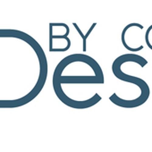 Runner-up design by sharmavfx