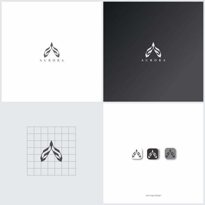 Winning design by Ipul anam