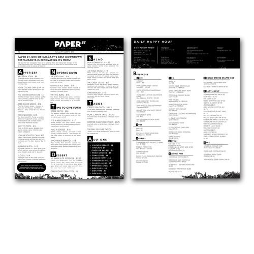Diseño finalista de reyn26643