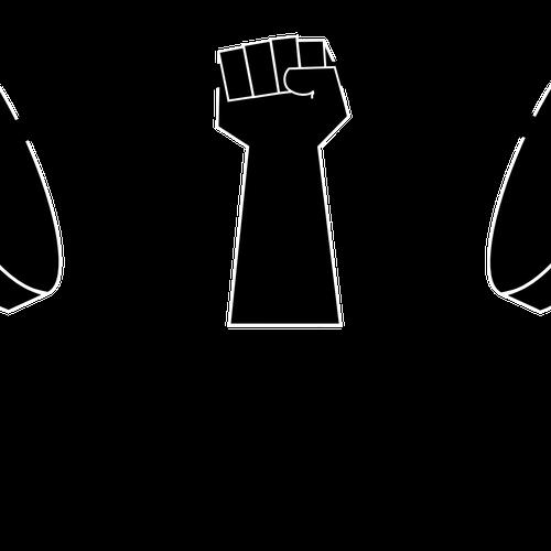 Runner-up design by Csőmiki