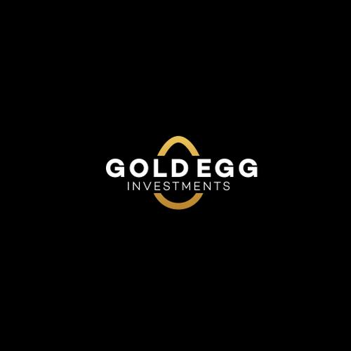 Design finalisti di gothard