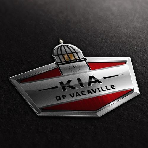 Runner-up design by hrvhegy