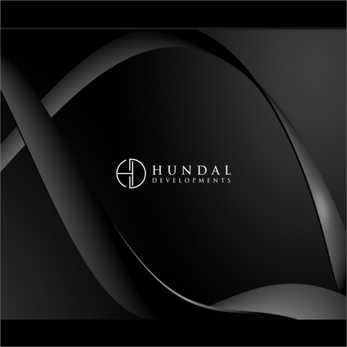 Runner-up design by iyand