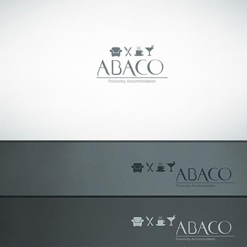 Diseño finalista de tasnadi_otto