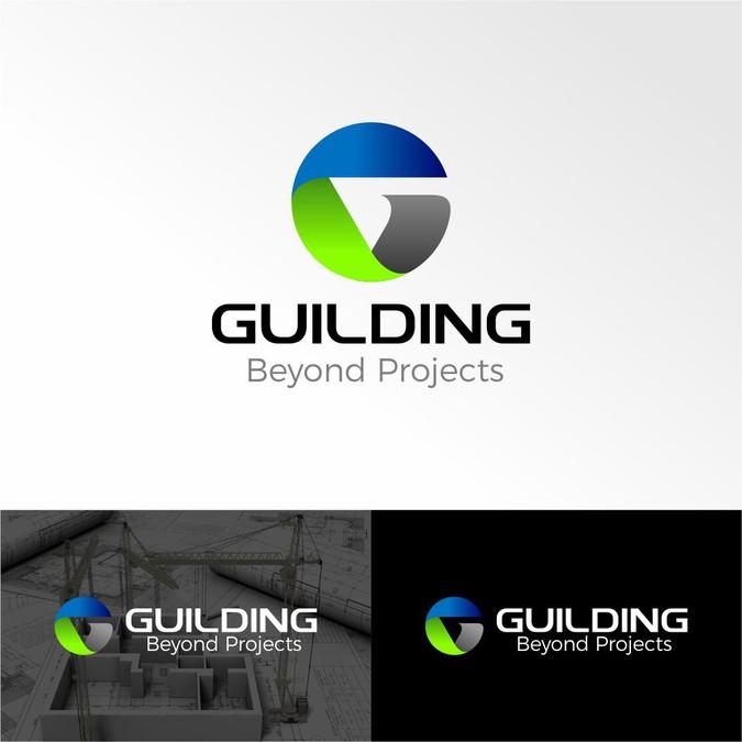 Design gagnant de AdiGun