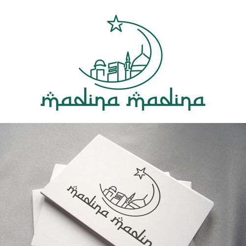 Design finalista por designdesignation