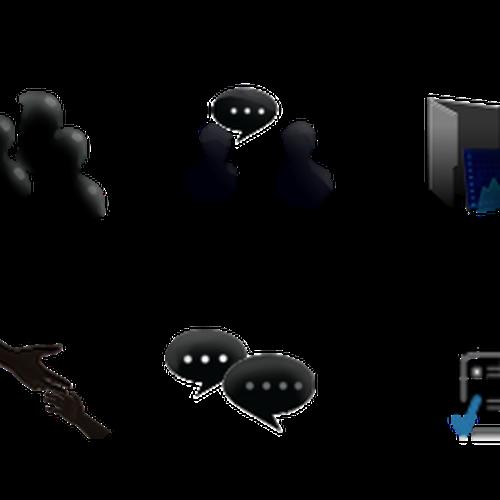 Diseño finalista de Xyratha