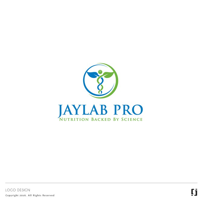 Winning design by jn7_85