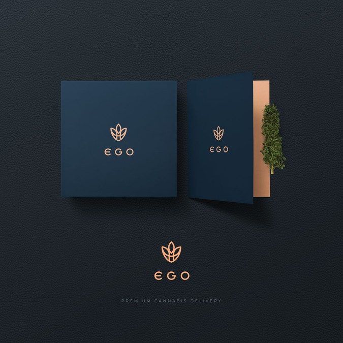 Diseño ganador de RenardBureau