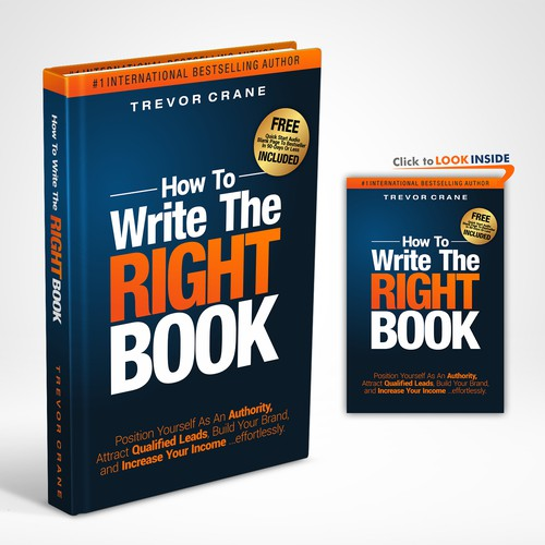 Business Book Cover Up ~ Bestseller big business book cover contest