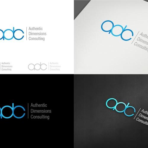 Diseño finalista de Mproject