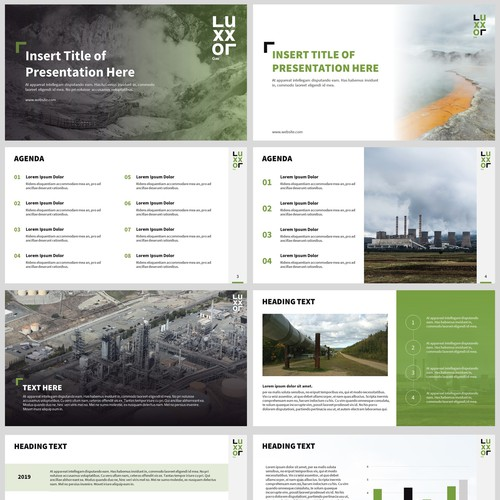 Design finalista por Udadido