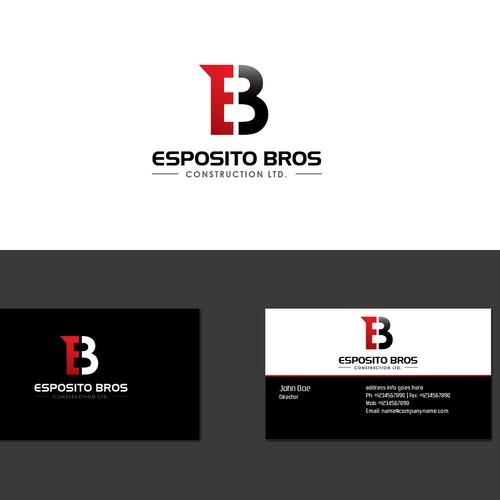 Design finalisti di Dezero