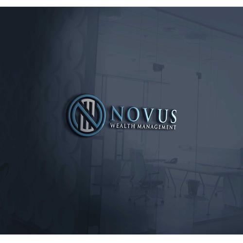 Runner-up design by newzul