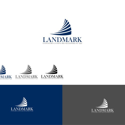 Runner-up design by monbrand