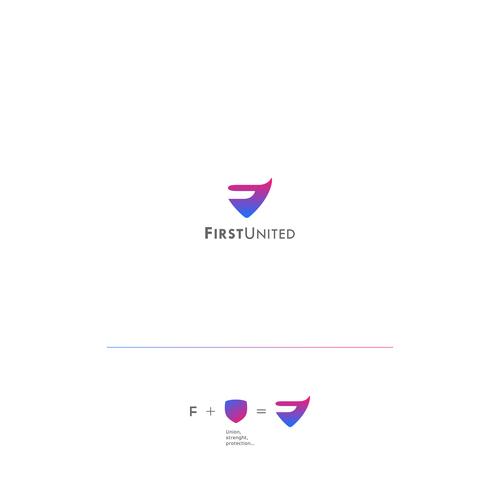 Design finalisti di Brantza