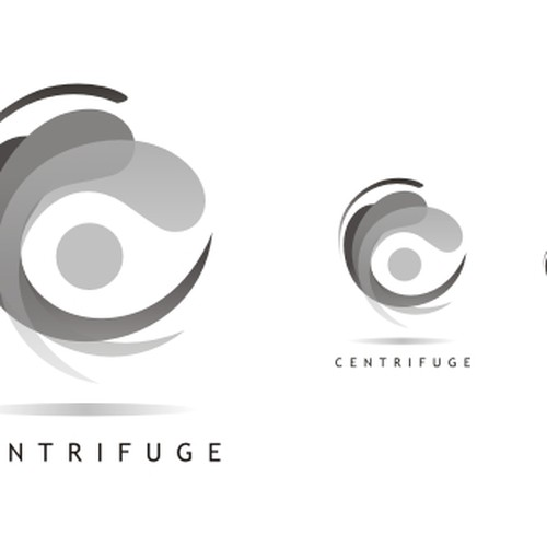 Design finalisti di bree