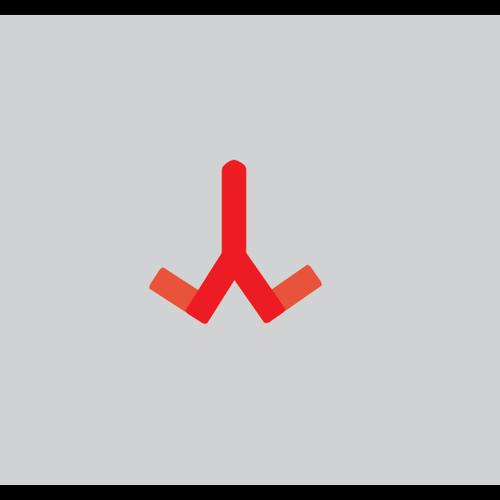 Diseño finalista de rz.zaldi