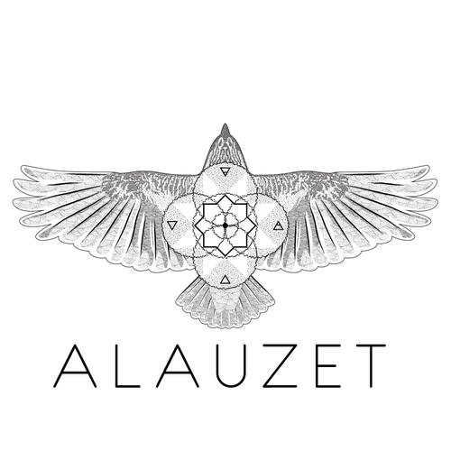Diseño finalista de Alyoha