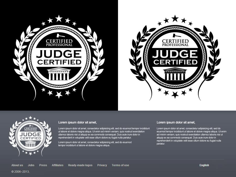 Winning design by <<legen...dary>>