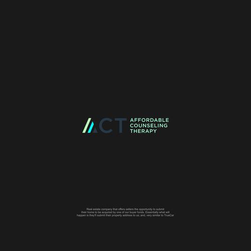 Runner-up design by p u l u h