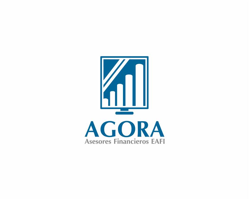 Winning design by Arcana media