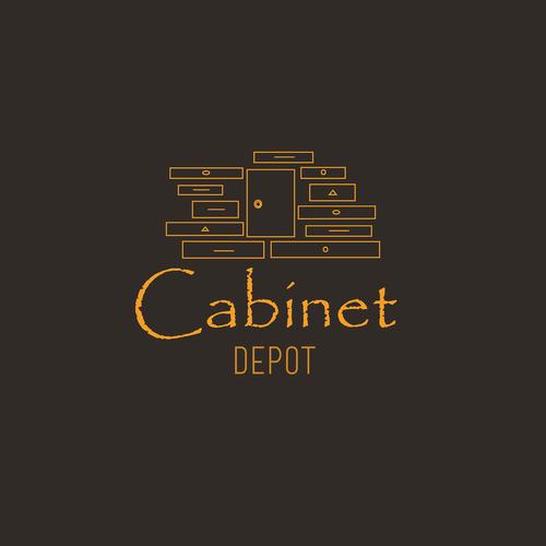 Runner-up design by Capra™