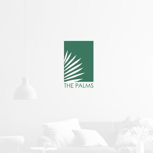 Runner-up design by LeHien