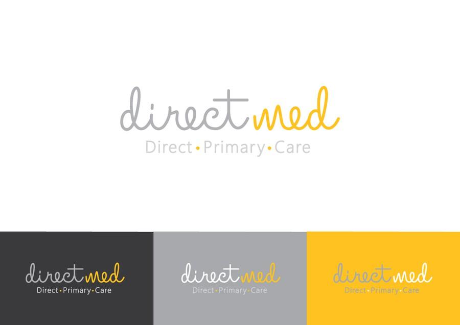 Design gagnant de Damianovskaia