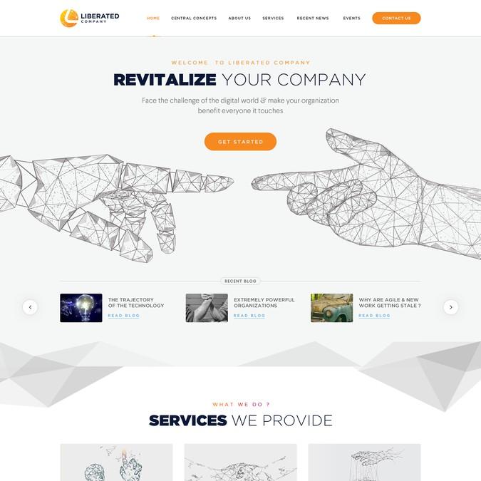 Diseño ganador de OMGuys™