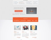 Website design by nabeeh