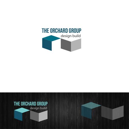 Runner-up design by RichardasR